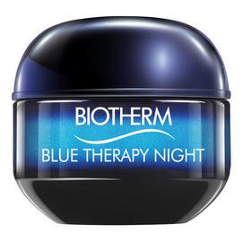 Night Cream Krem na noc dla każdego typu skóry