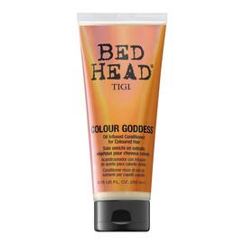 Colour Goddess Conditioner Odżywka do włosów farbowanych dla brunetek