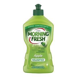 Skoncentrowany Płyn do mycia naczyń Apple