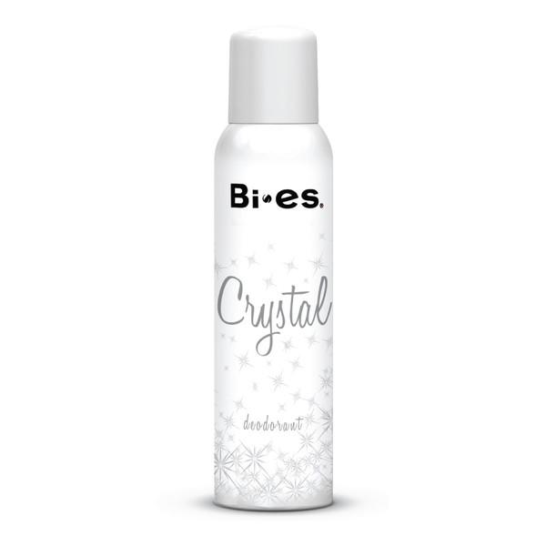 Bi-es Crystal Dezodorant 150ml
