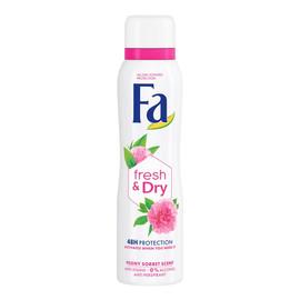 48H Dezodorant spray Peony Sorbet