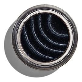 pojedynczy cień do powiek magnetyczny
