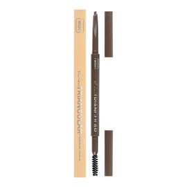 Slim Triangular Eyebrow Pencil trójkątna kredka do brwi
