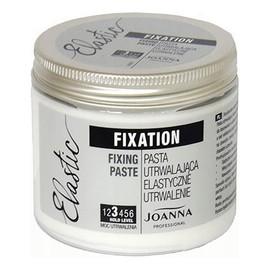 Fixation Pasta utrwalająca do włosów mocna
