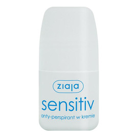 Antyperspirant Sensitiv Roll On