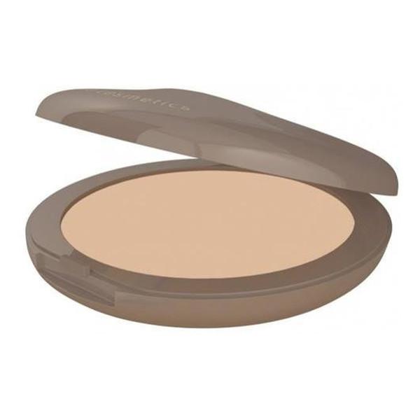Neve Cosmetics Flat Perfection Podkład Mineralny Prasowany 8g