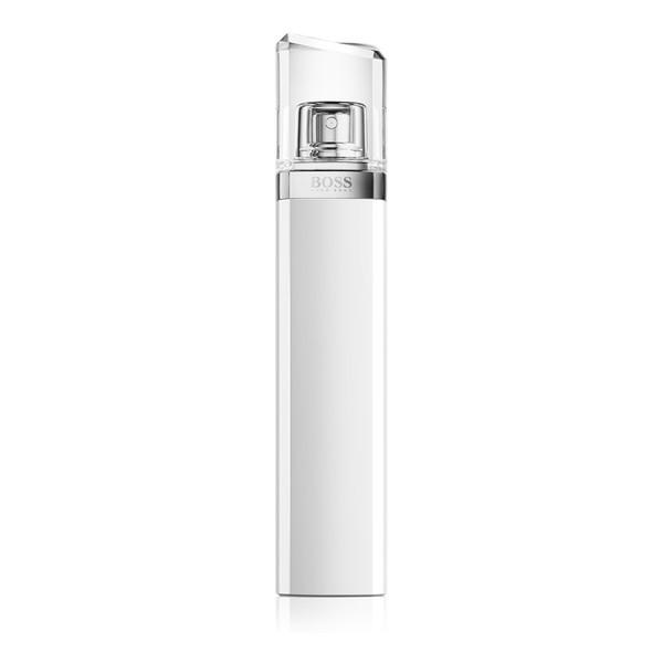 Hugo Boss Jour Pour Femme Lumineuse Woda perfumowana spray 75ml