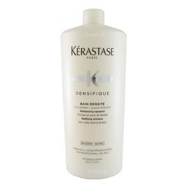 szampon do włosów tracących gęstość