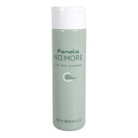 The Prep Cleanser szampon oczyszczający
