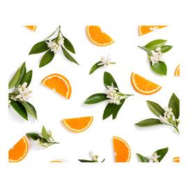 Woda Kwiatowa Z Kwiatów Gorzkiej Pomarańczy 100%