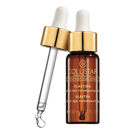 Attivi puri elastin anti-age recompacting serum do twarzy