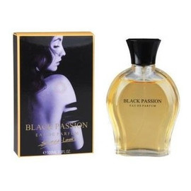 Black Passion Woda perfumowana spray