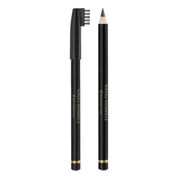 Max Factor Eyebrow Pencil Kredka do brwi