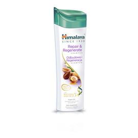 proteinowy szampon do włosów suchych i zniszczonych