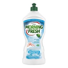Aloe Vera Skoncentrowany płyn do mycia naczyń