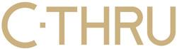 C-Thru logo