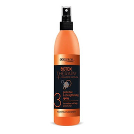 Botox Therapy + Hyaluronic Complex 3 spray ochronno-wzmacniający do włosów