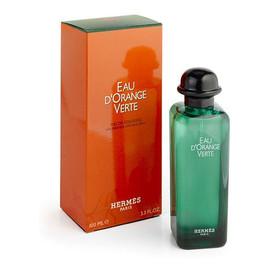 Eau D'Orange Verte woda toaletowa spray