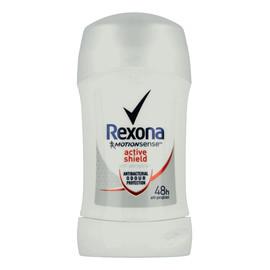 Woman Dezodorant w sztyfcie Active Shield