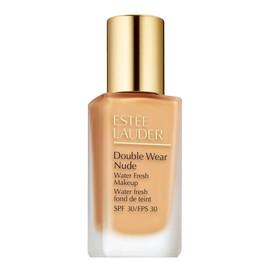Nude Water Fresh Makeup SPF30 Lekki podkład