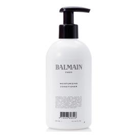 rewitalizujący odżywczy balsam do włosów z olejem arganowym