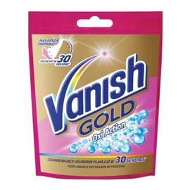 Gold oxi action odplamiacz do tkanin w proszku