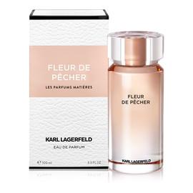 Les Parfums Matieres woda perfumowana