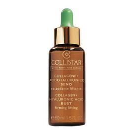 Collagen+Hyaluronic Acid Bust Firming Lifting Serum ujędrniające do biustu