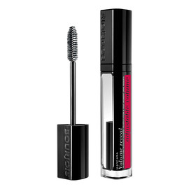 Mascara Volume Reveal Tusz do rzęs Black