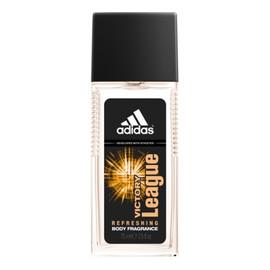 Dezodorant Spray Dla Mężczyzn