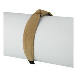 Opaska do włosów z węzłem FA-5618