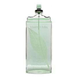 Woda perfumowana spray Tester