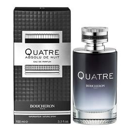 Absolu de Nuit Pour Homme woda perfumowana spray