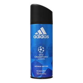 Anthem Edition Dezodorant spray