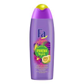 Żel pod prysznic maracuja night jasmine scent