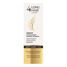Anti-Hair Loss Serum Stymulujące Wzrost Włosów