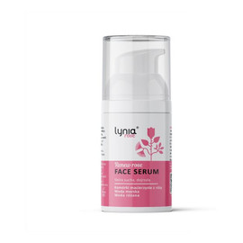 Renew Rose Serum do twarzy