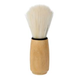 Pędzel do golenia (30550) 1szt