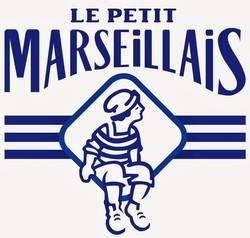 Le Petit Marseillais logo