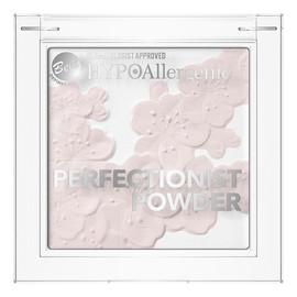 Perfectionist Powder Puder upiększający