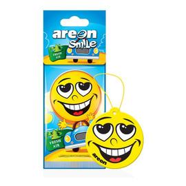 Smile dry odświeżacz do samochodu fresh air