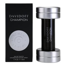 Champion woda toaletowa dla mężczyzn