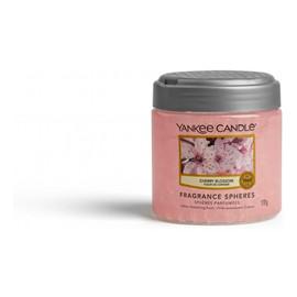 kuleczki zapachowe Cherry Blossom