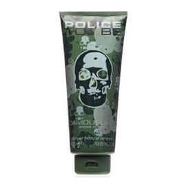 szampon- żel do mycia ciała i włosów