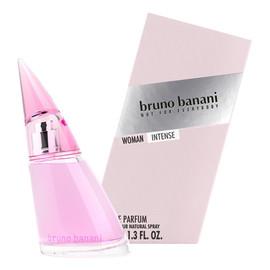 Woman Intense Woda perfumowana spray