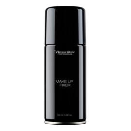 Preparat w Sprayu Do Utrwalania Makijażu