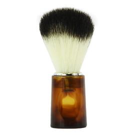 Pędzel do golenia Shaving Brush 4603