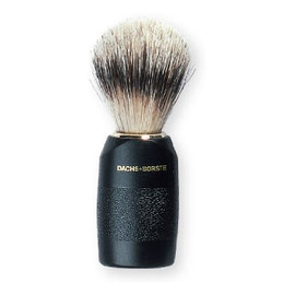 Pędzel do golenia 6616