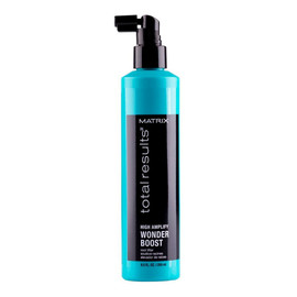 High Amplify Wonder Boost Root Lifter spray unoszący włosy u nasady