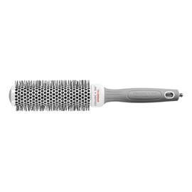 Hairbrush Speed szczotka do włosów XL T35